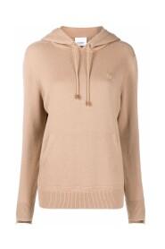 Jaida Hooded Sweater