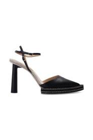 Les Chaussures Novio pumps