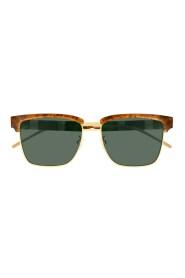 Sunglasses GG0603S 004