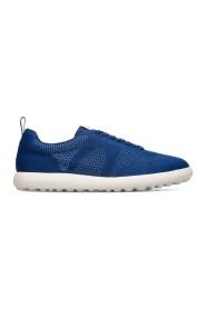 Sneakers Pelotas Xlite