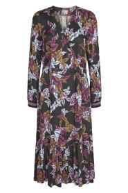 CUpansy Dress