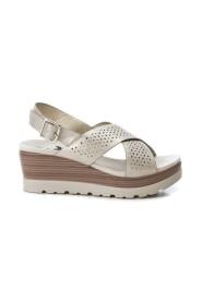 Sandals 48862