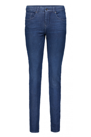 Skinny Pure Jeans