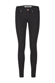 Skinny fit jeans Eve LW Super