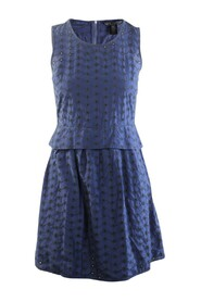 Lace Dress -Pre Owned Condition Very Good