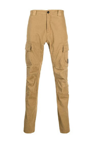 CARGO STRETCH Trousers
