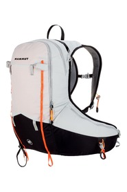 Spindrift Backpack 26L