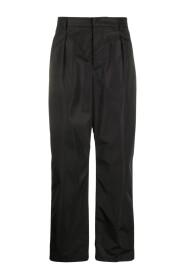 TV0RGA6666C0NI Trousers
