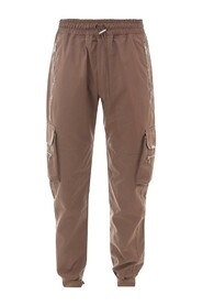 Trousers M08052