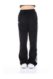 304nhs0Trousers