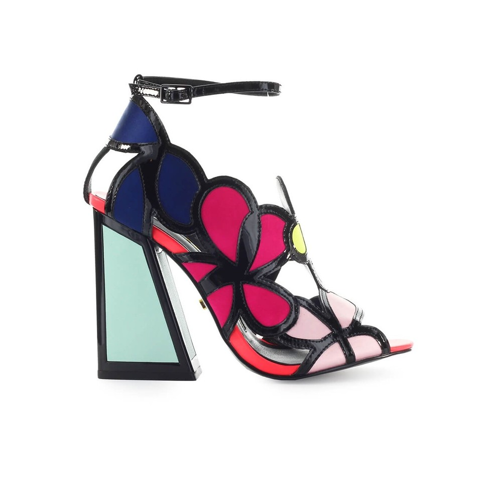 MULTIBRIGHTS SANDAL