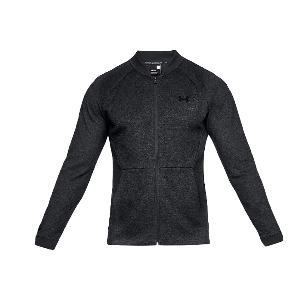 Under Armour Unstoppable 2X Bomber Jacket 1320723-001