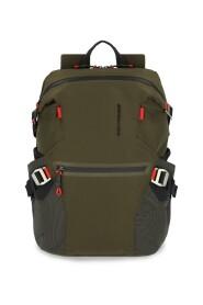 backpack CA5494PQM