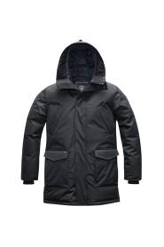 travis jas zwart 6201139010 jacket