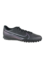 Nike Mercurial Vapor 13 Club TF AT7999-010