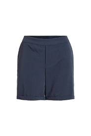 Shorts - Cecilie Shorts