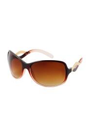 Wendy Wave Wrap A L S Sunglasses