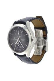 BAUMATIC Watch
