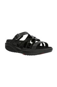 30301.5 sandals