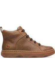 Boots Kido K900189-005