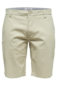 a01bf268 Chino Shorts Only & Sons