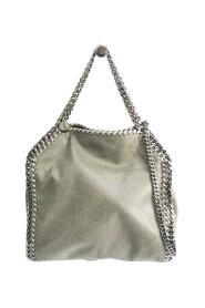 Mini 371223 W9132 Shoulder Bag