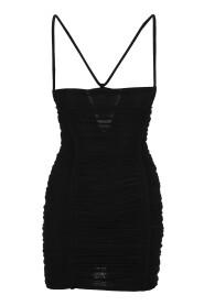 Dress S75CV0414S23324
