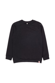 Sweat Black sweatshirt