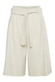 Klara shorts