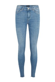 Delly Jeans