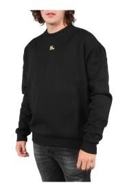 Den Lover Sweater