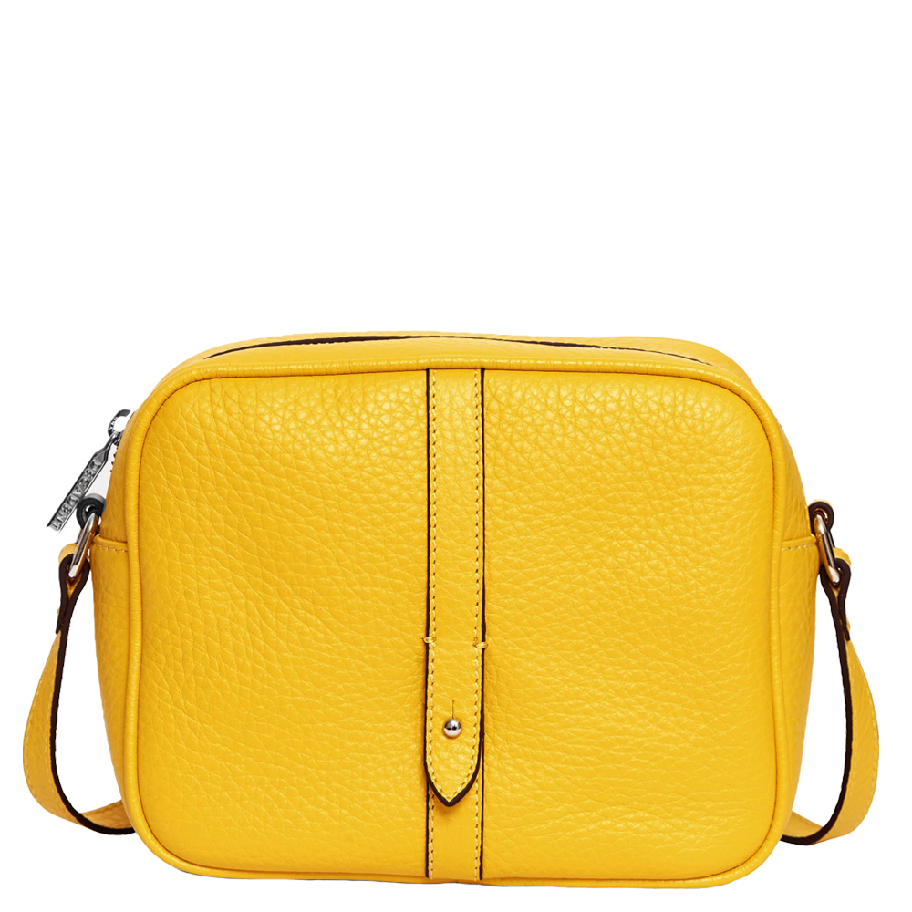 Polina Cross Body Bag