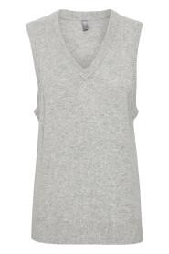 CUclay Vest