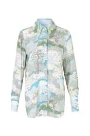 James Dreamscape shirt