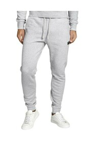 Centre Tapered Pants