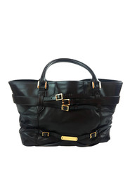 Landscape Lynher Tote