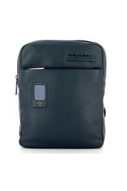 Akron iPad Bag