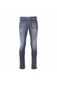 THOMMER TROUSERS WASH 087AM