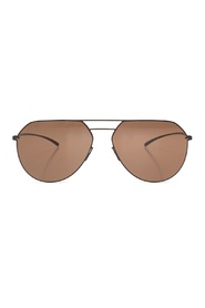 'MMESSE027' sunglasses