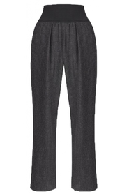 Wreathe Trousers