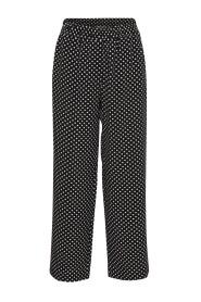 Oda pants AV1728