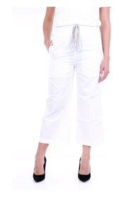 DS20S5323CR Cropped Pants