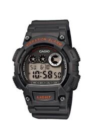 Watch UR - W-735H-8A