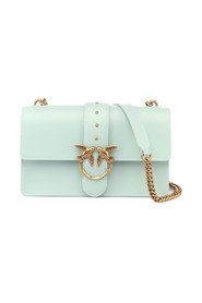 LOVE CLASSIC ICON SIMPLY BAG