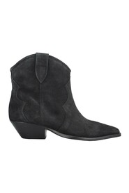 Boots 00MBO017400M015S
