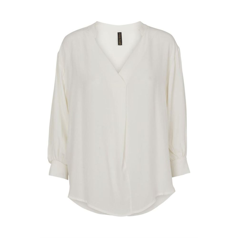 Hollie Blouse