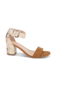 Dame sandal
