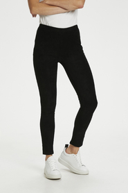 CUdelia Leggings