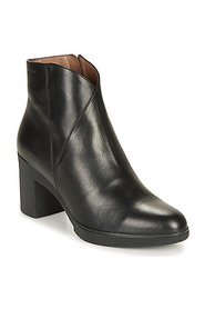 Boots M-3727