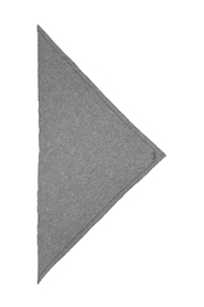 Triangle Solid M